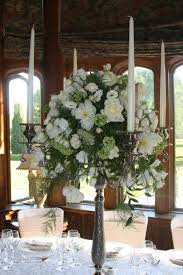 wedding flowers limerick wedding flowers limerick ireland wedding flowers cork tipperary