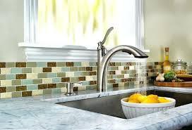 ceramic kitchen tiles for backsplash ceramic tile kitchen backsplash rayline info