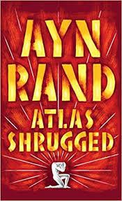 ran d ordinateur bureau en gros amazon fr atlas shrugged ayn rand livres