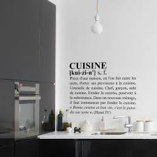stickers meuble de cuisine étourdissant stickers meuble cuisine avec stickers meuble castorama
