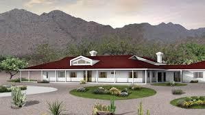 five bedroom houses 5 bedroom house five bedroom floor plans from floorplans decor
