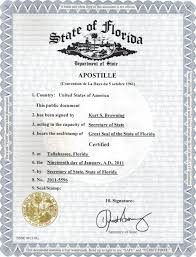 translations apostille all languages certified notarized documents