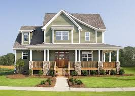 152 best two story home plans images on pinterest bonus rooms
