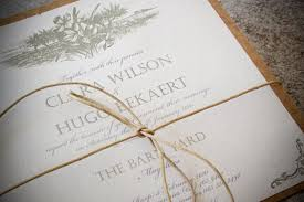 wedding invitations gauteng honeybird stationery i do inspirations wedding venues