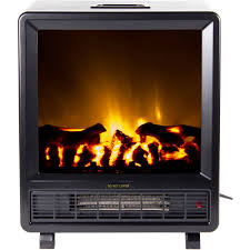 electric fireplaces at walmart home design great luxury in
