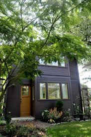 99 best nano houses images on pinterest small houses vintage