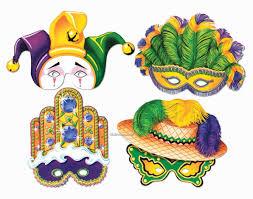 applique only mardi gras mask applique clip art library