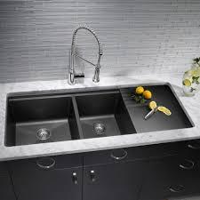 Discount Bathroom Vanity Lights Bathroom Sinks Bathroom Vanity Lights Bathroom Sink Plumbing