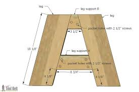 Plans To Build A Picnic Table And Benches by Convertible Picnic Table And Bench Buildsomething Com