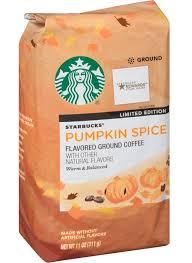 pumpkin spice for coffee new starbucks pumpkin spice latte products starbucks newsroom