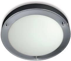 ceiling light 320101176 philips