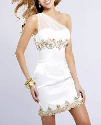 the 25 best all white party dresses ideas on pinterest toga