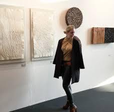 Moderne K He Kaufen Art Karlsruhe 2017 Looks Like Coja