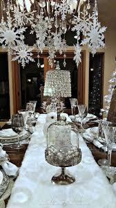129 best decorate your chandeliers images on