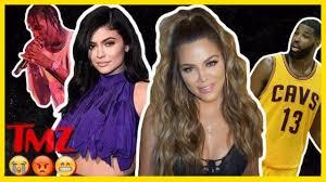 Kardashian Family Halloween Costumes We Need To Talk About All These Kardashian Pregnancies Tmz Buzz