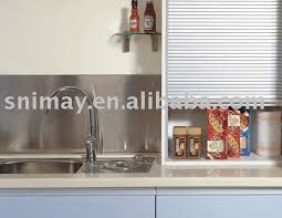 Kitchen Cabinet Roller Shutter Uk Bar Cabinet - Kitchen cabinet roller doors