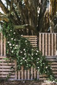 wedding backdrop australia 247 best церемония ceremony images on backdrops