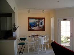 apartment simple furnished apartments tampa excellent home