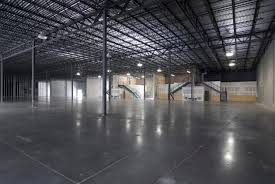 light industrial warehouse space wind what to do with an empty single user warehouse in