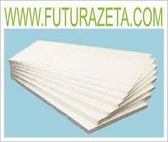 pannelli per isolamento termico soffitto polistirolo spess 40 mm pannelli per isolamento termico eps 100