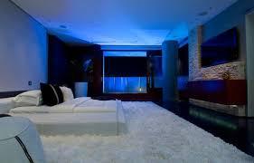 schlafzimmer modern luxus schlafzimmer modern und luxus kogbox