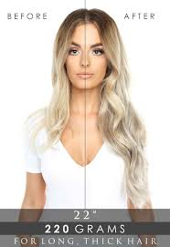 goldie locks clip in hair extensions clip in hair extensions i beauty works