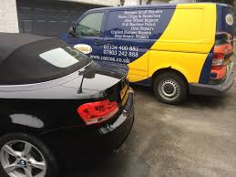 lexus specialist west yorkshire mobile car body repairs in leeds york and sheffield