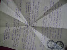 Birthday Love Letters For Her An Open Letter To My Bestfriend U2013 Scattered Piece