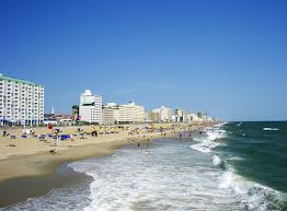 consider joint ownership for north myrtle beach real estate