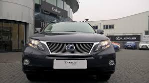 lexus rc 200t otomoto lexus używane z salonu szczegóły lexus rx