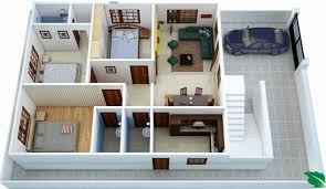 home design for 1100 sq ft modern house plans plan 1100 sq ft 100 000 square foot 25 45 625