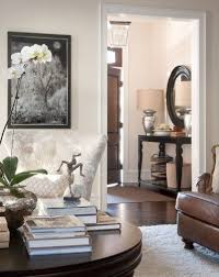 best 25 ballet white benjamin moore ideas on pinterest swiss