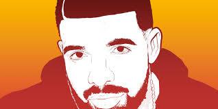 Meme Drake - drake s views the 20 most meme ready lyrics