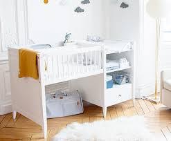jacadi chambre bébé la collection mobilier jacadi une chambre élégante pour les bébés