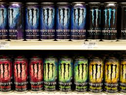 Side Effects Of Bull Energy Energy Drink Kidney Failure Risk Result In Lawsuit Against