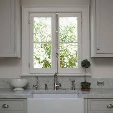 Light Grey Kitchen Cabinets light grey kitchen cabinets photo album for website light gray