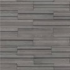 wallpaper over ceramic tile wallpapersafari