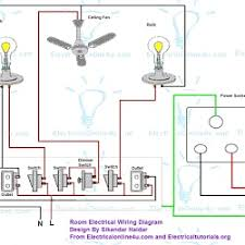 single phase 3 wire submersible pump wiring diagram electrical