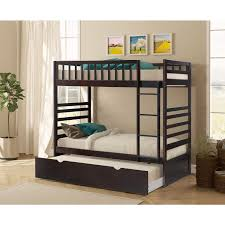 best toddler bunk beds with stairs 2017 cheap bunk beds for kids
