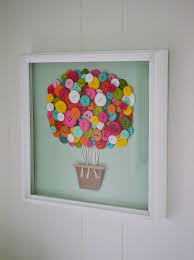 25 unique nursery crafts ideas on pinterest diy nursery decor