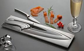 nesting kitchen knives stunning unique knife set collection of dinnerware ideas