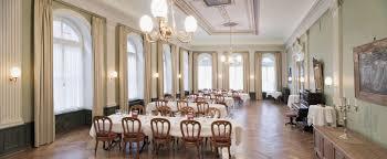 Baden Baden Restaurant Brunch Im Aargau Atrium Hotel Blume Baden