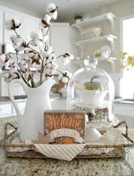 How To Decorate Your House For Fall - 6 dreamy ways to decorate your living room for fall daily dream