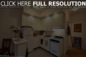 interior design ideas for small kitchen in india home decorating