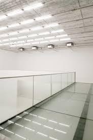 archstudio pifo gallery divisare