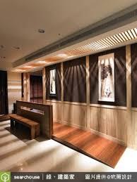 chambre en d駸ordre les 33 meilleures images du tableau 臥榻sur intérieur