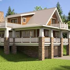 a frame house plans with basement 100 images a frame house