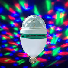 Color Led Light Bulbs by Popular Colored Party Light Bulbs Buy Cheap Colored Party Light