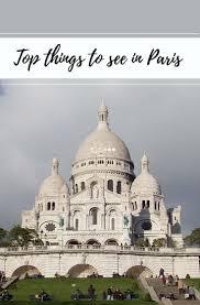 343 best france images on pinterest france travel provence