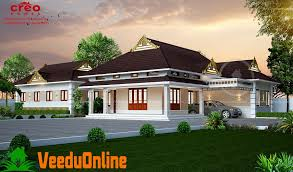 Sq Ft Double Floor Traditional Home Designs - Traditional home design